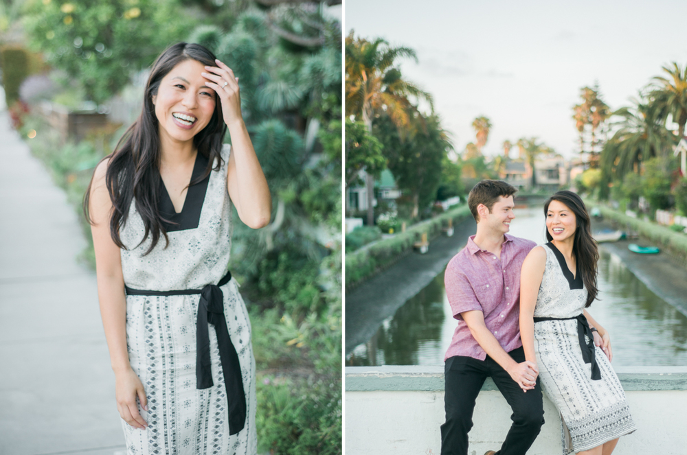daisy&adam_venice_canals_engagement_session_photography_los_angeles_based_wedding_photographer-19.jpg