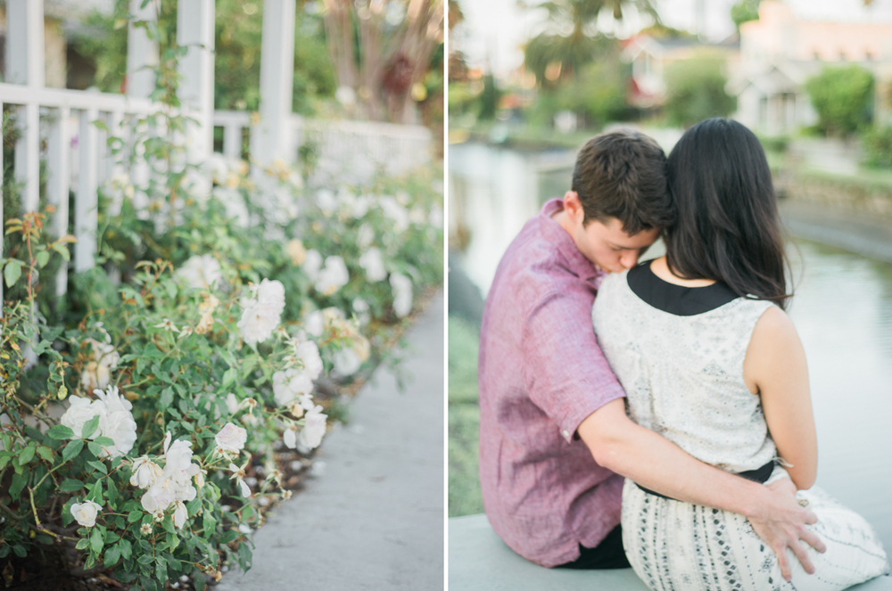 daisy&adam_venice_canals_engagement_session_photography_los_angeles_based_wedding_photographer-21.jpg