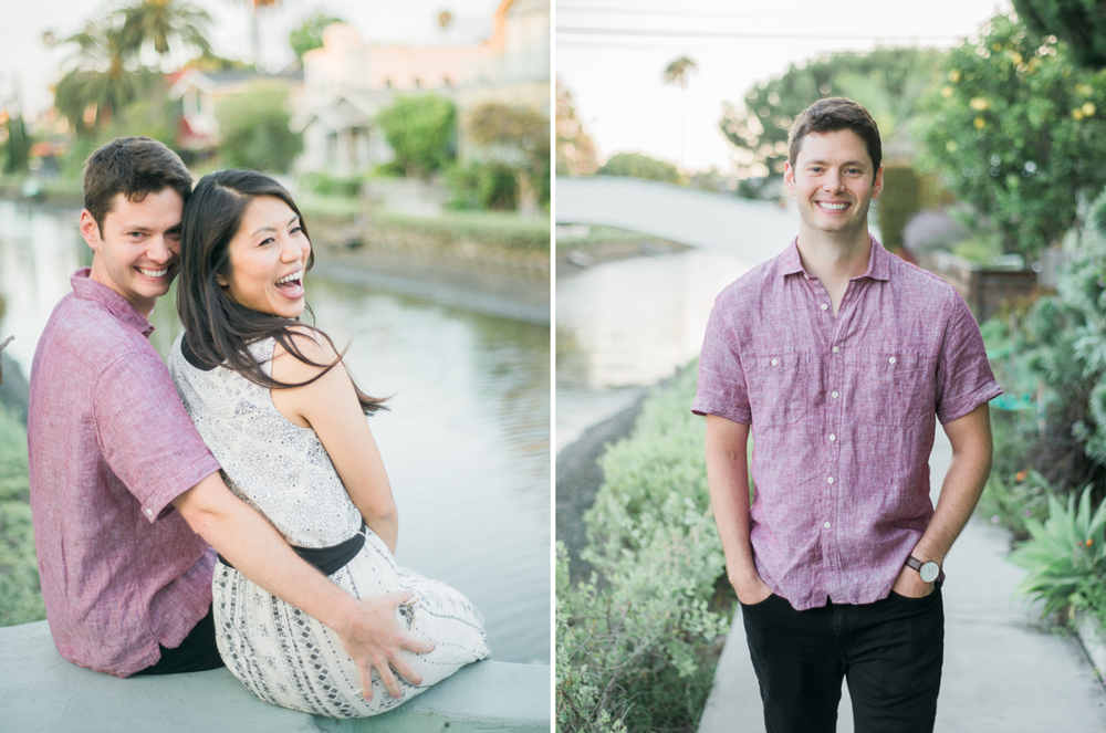 daisy&adam_venice_canals_engagement_session_photography_los_angeles_based_wedding_photographer-23.jpg