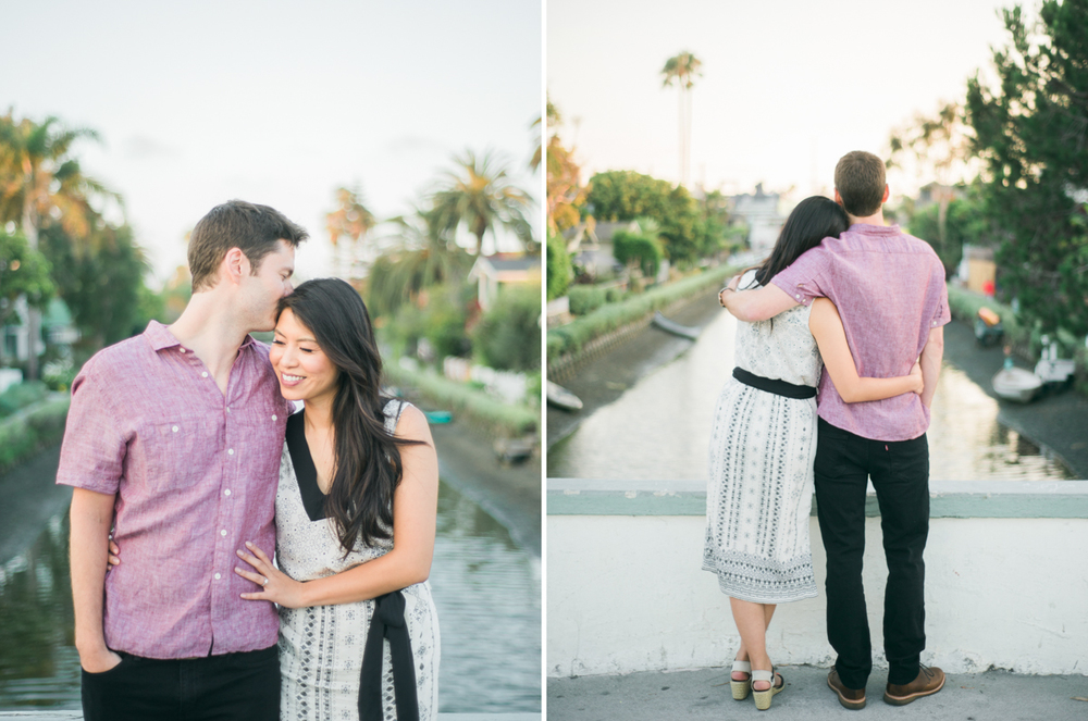 daisy&adam_venice_canals_engagement_session_photography_los_angeles_based_wedding_photographer-25.jpg