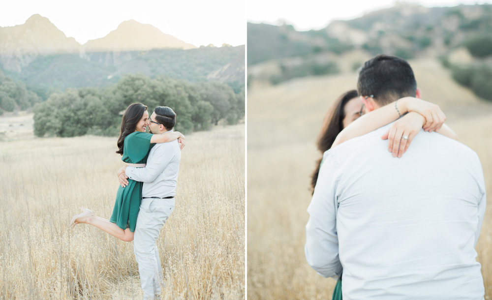mariela&javier_malibu_creek_state_park_engagement_session_fine_art_wedding_photographer_los_angeles-2.jpg