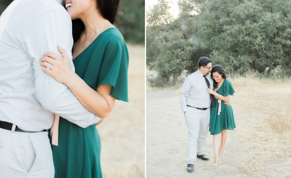 mariela&javier_malibu_creek_state_park_engagement_session_fine_art_wedding_photographer_los_angeles-4.jpg
