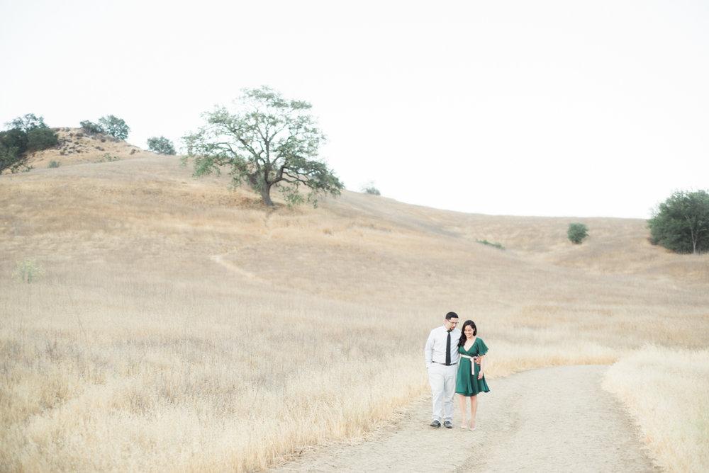 mariela&javier_malibu_creek_state_park_engagement_session_fine_art_wedding_photographer_los_angeles-5.jpg
