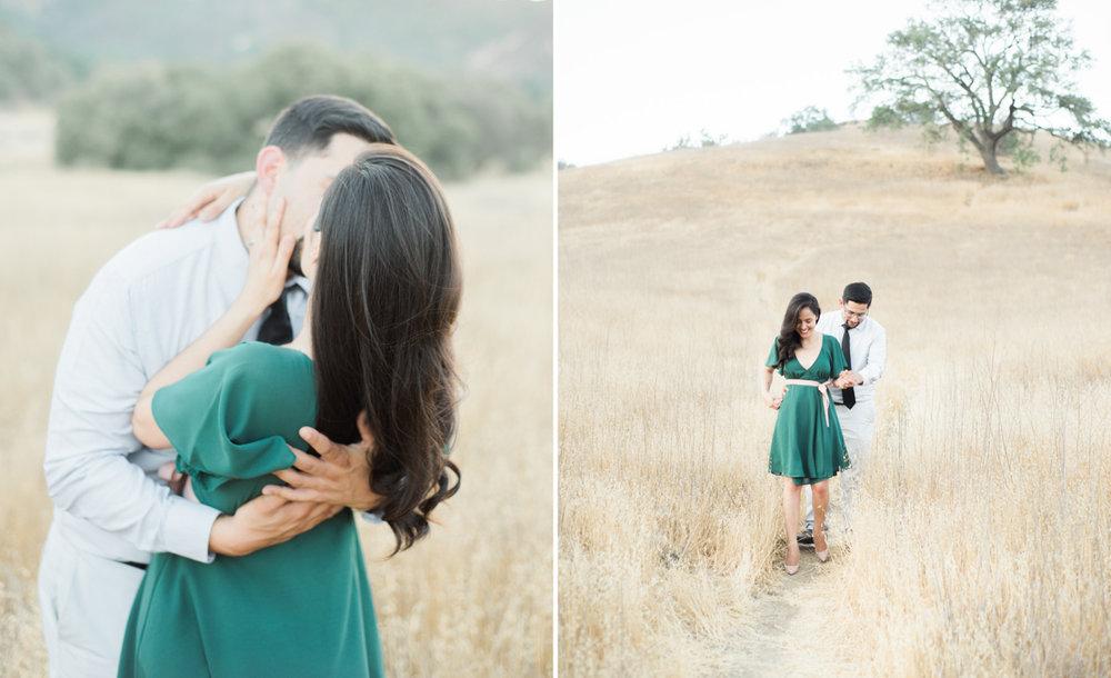 mariela&javier_malibu_creek_state_park_engagement_session_fine_art_wedding_photographer_los_angeles-6.jpg