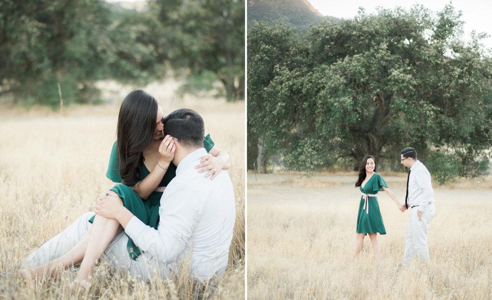 mariela&javier_malibu_creek_state_park_engagement_session_fine_art_wedding_photographer_los_angeles-8.jpg
