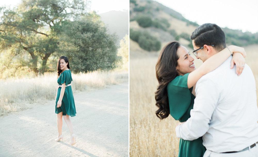 mariela&javier_malibu_creek_state_park_engagement_session_fine_art_wedding_photographer_los_angeles-10.jpg