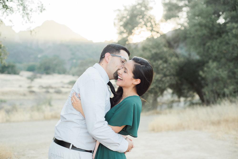 mariela&javier_malibu_creek_state_park_engagement_session_fine_art_wedding_photographer_los_angeles-11.jpg