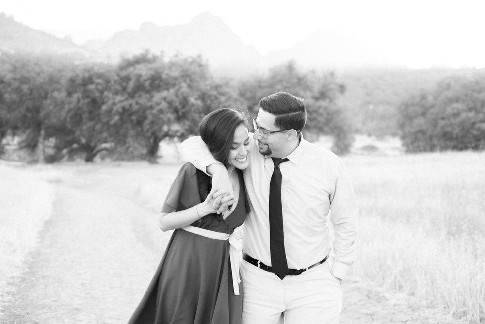 mariela&javier_malibu_creek_state_park_engagement_session_fine_art_wedding_photographer_los_angeles-13.jpg