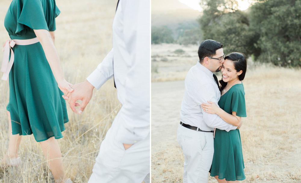 mariela&javier_malibu_creek_state_park_engagement_session_fine_art_wedding_photographer_los_angeles-12.jpg