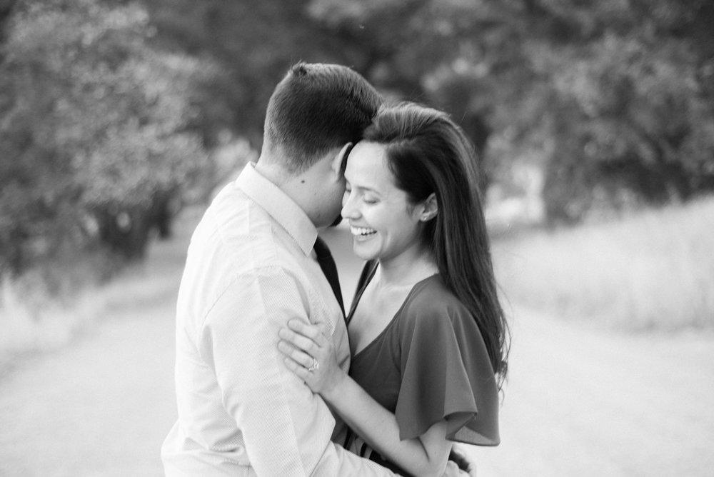 mariela&javier_malibu_creek_state_park_engagement_session_fine_art_wedding_photographer_los_angeles-14.jpg