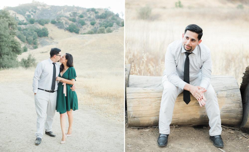 mariela&javier_malibu_creek_state_park_engagement_session_fine_art_wedding_photographer_los_angeles-15.jpg