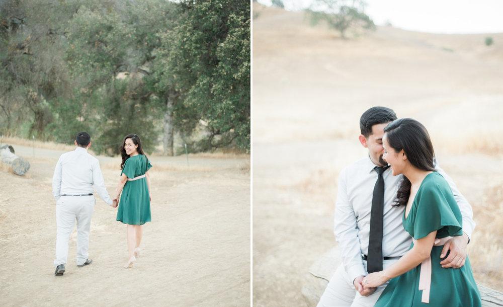 mariela&javier_malibu_creek_state_park_engagement_session_fine_art_wedding_photographer_los_angeles-17.jpg