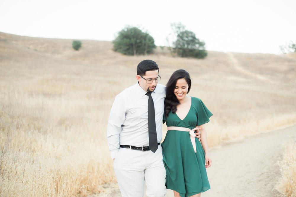 mariela&javier_malibu_creek_state_park_engagement_session_fine_art_wedding_photographer_los_angeles-18.jpg