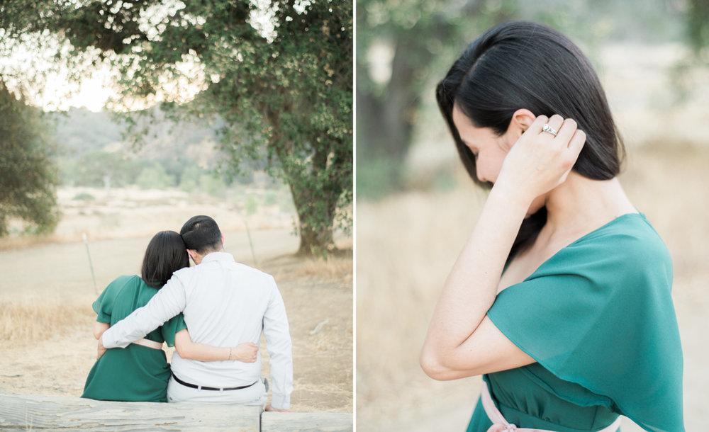mariela&javier_malibu_creek_state_park_engagement_session_fine_art_wedding_photographer_los_angeles-19.jpg
