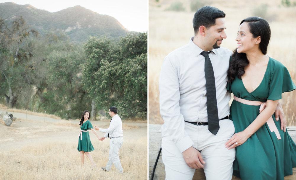 mariela&javier_malibu_creek_state_park_engagement_session_fine_art_wedding_photographer_los_angeles-20.jpg