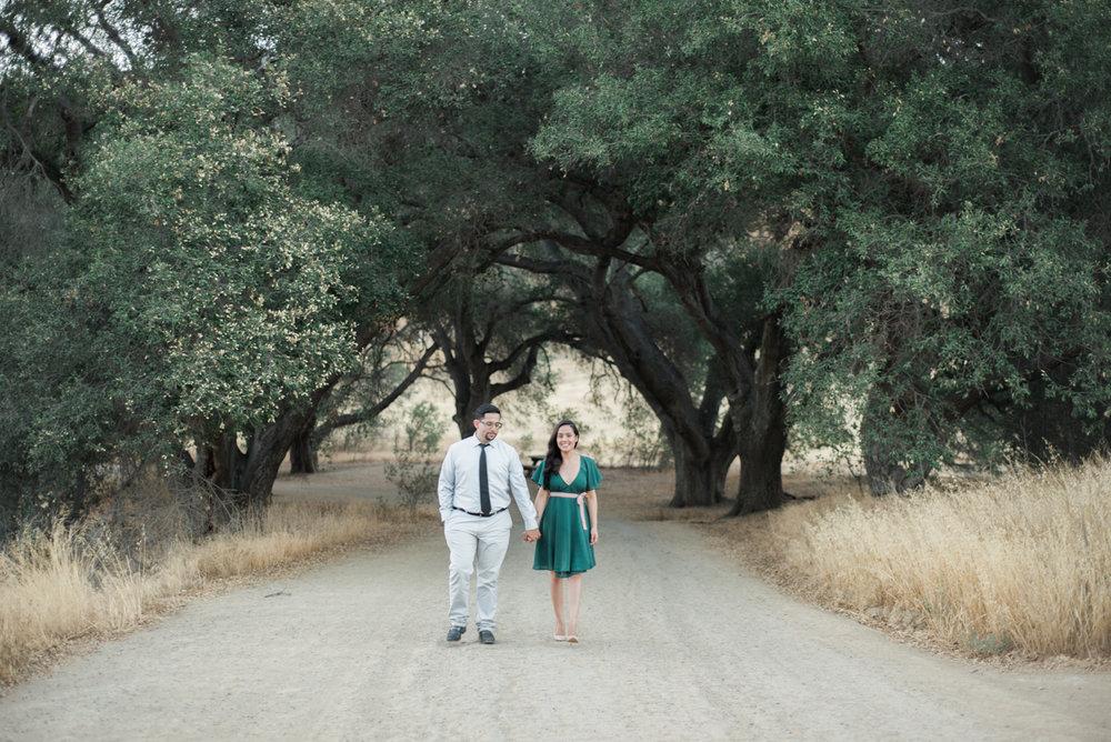 mariela&javier_malibu_creek_state_park_engagement_session_fine_art_wedding_photographer_los_angeles-21.jpg