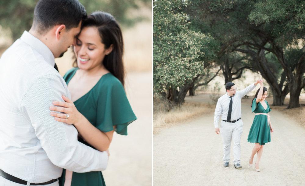 mariela&javier_malibu_creek_state_park_engagement_session_fine_art_wedding_photographer_los_angeles-22.jpg