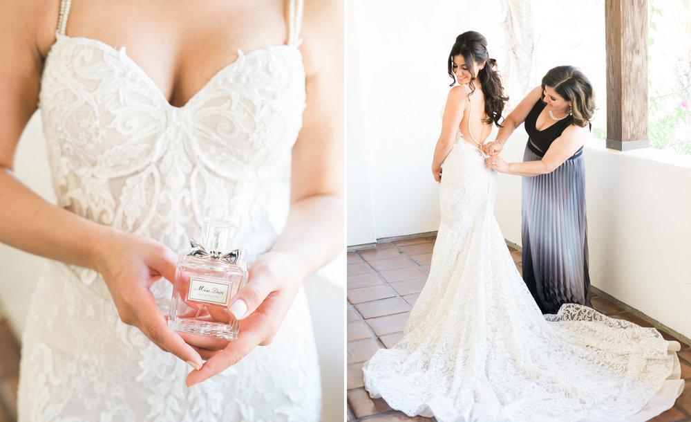 azer&michelle_hummingbird_nest_ranch_wedding_fine_art_photographer_los_angeles-4.jpg