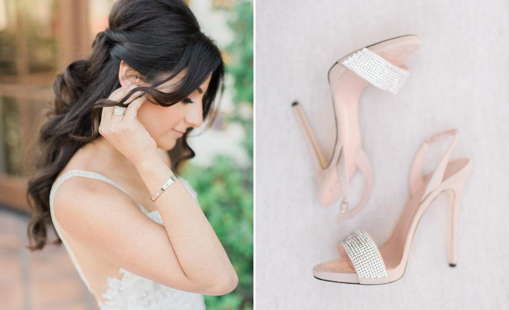 azer&michelle_hummingbird_nest_ranch_wedding_fine_art_photographer_los_angeles-6.jpg