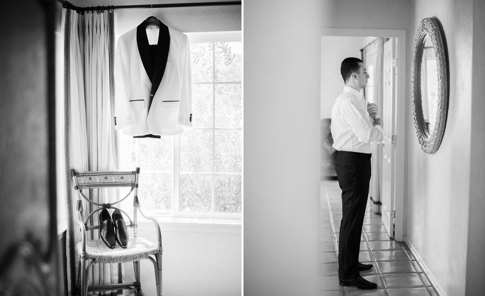 azer&michelle_hummingbird_nest_ranch_wedding_fine_art_photographer_los_angeles-8.jpg