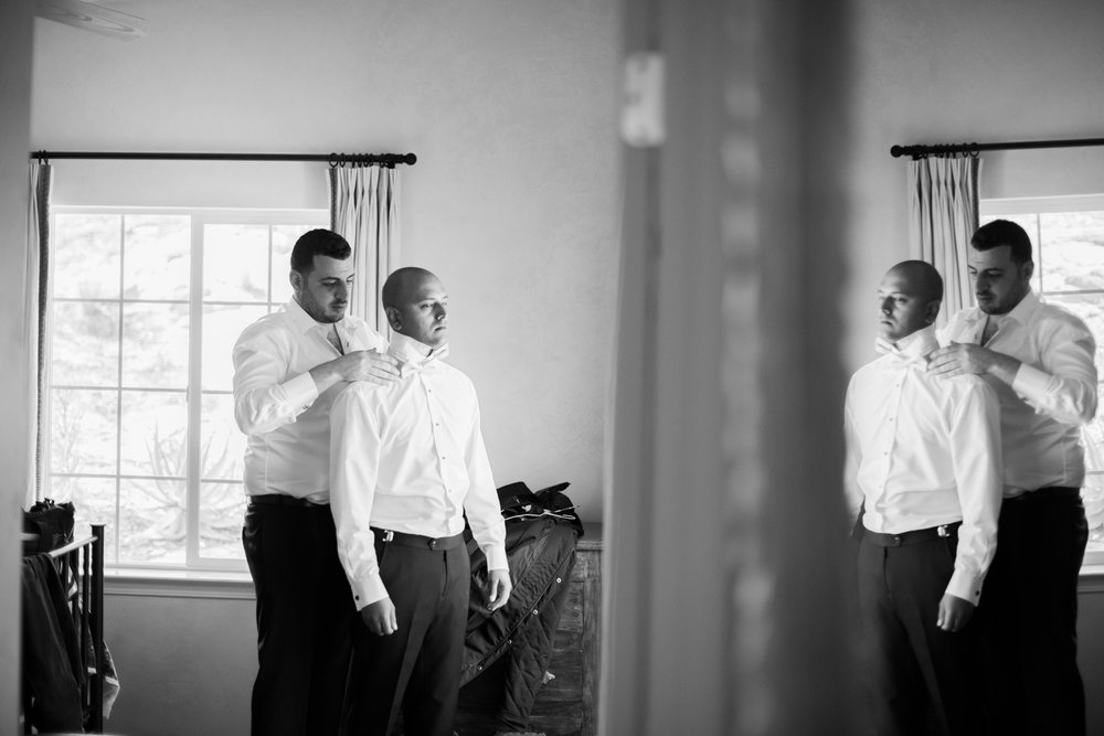 azer&michelle_hummingbird_nest_ranch_wedding_fine_art_photographer_los_angeles-7.jpg