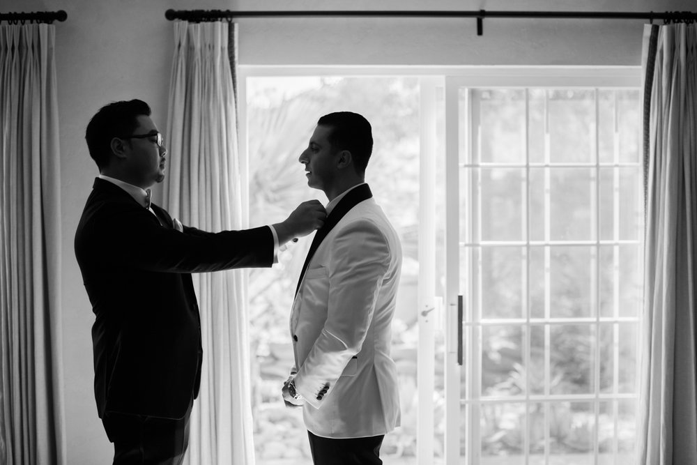 azer&michelle_hummingbird_nest_ranch_wedding_fine_art_photographer_los_angeles-9.jpg