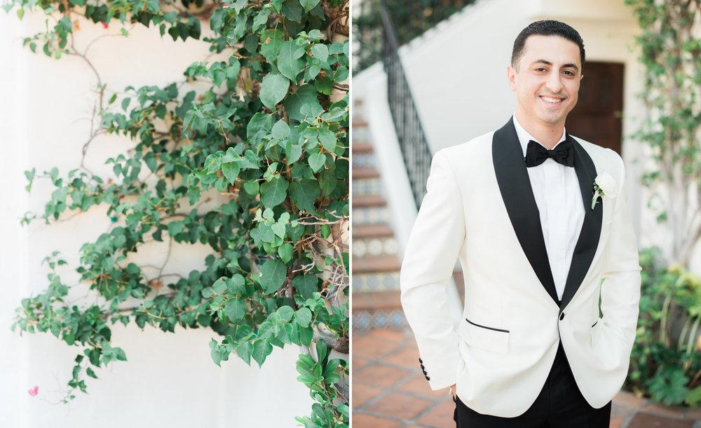 azer&michelle_hummingbird_nest_ranch_wedding_fine_art_photographer_los_angeles-10.jpg