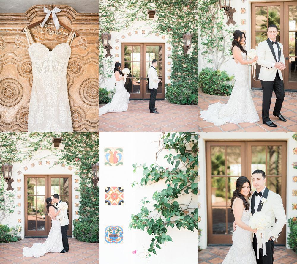 azer&michelle_hummingbird_nest_ranch_wedding_fine_art_photographer_los_angeles-12.jpg