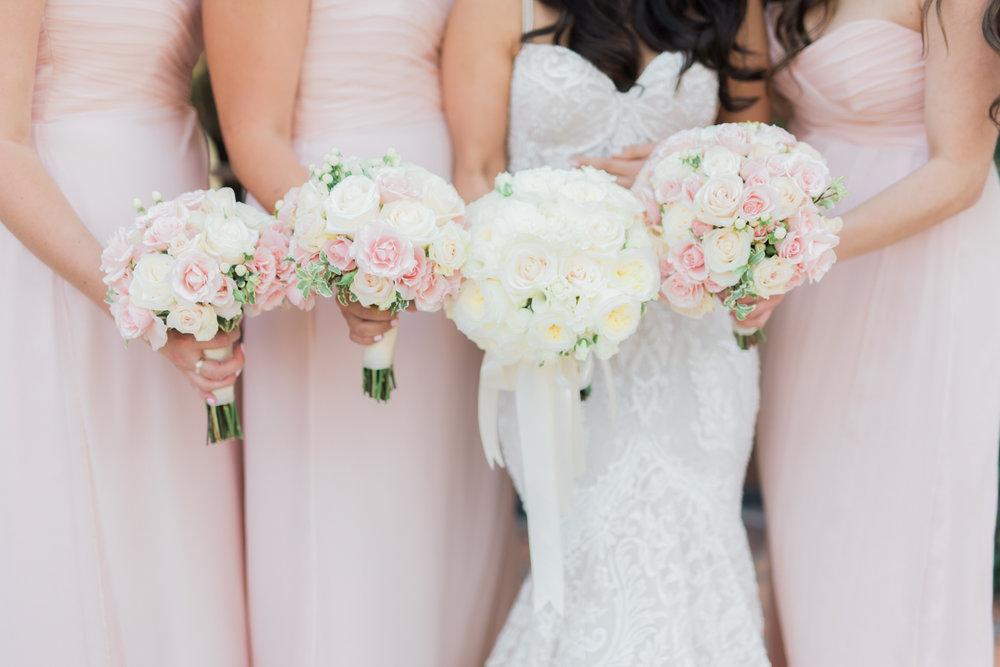 azer&michelle_hummingbird_nest_ranch_wedding_fine_art_photographer_los_angeles-16.jpg