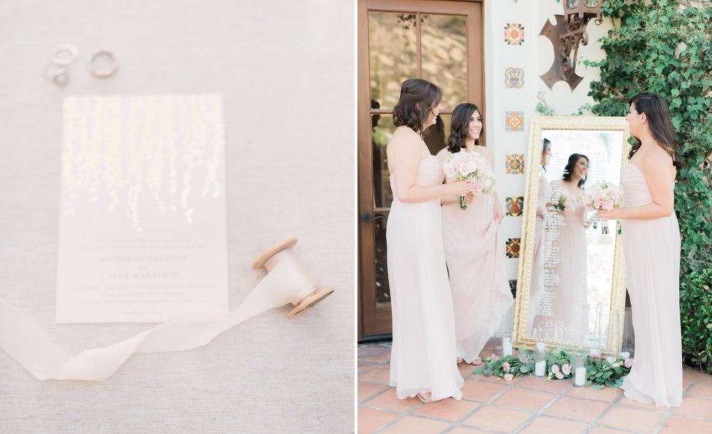 azer&michelle_hummingbird_nest_ranch_wedding_fine_art_photographer_los_angeles-17.jpg