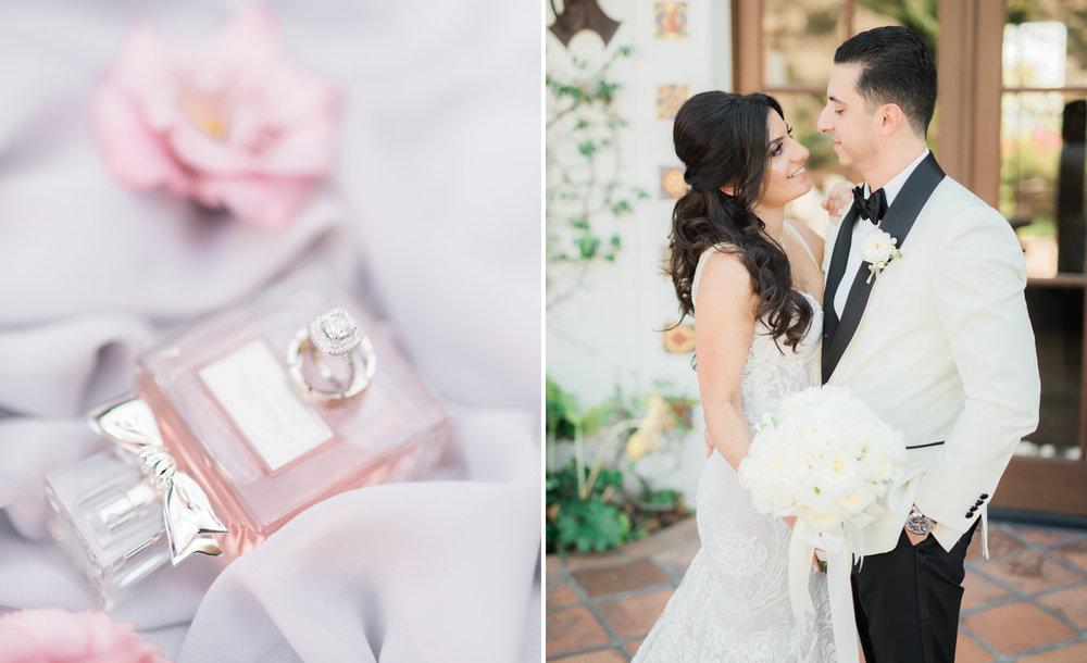 azer&michelle_hummingbird_nest_ranch_wedding_fine_art_photographer_los_angeles-19.jpg