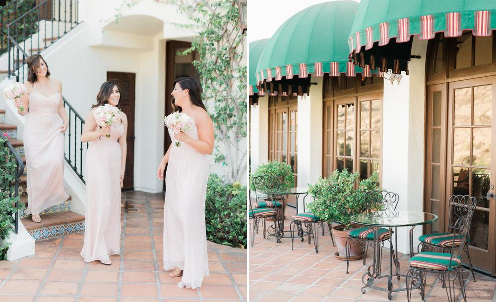 azer&michelle_hummingbird_nest_ranch_wedding_fine_art_photographer_los_angeles-21.jpg