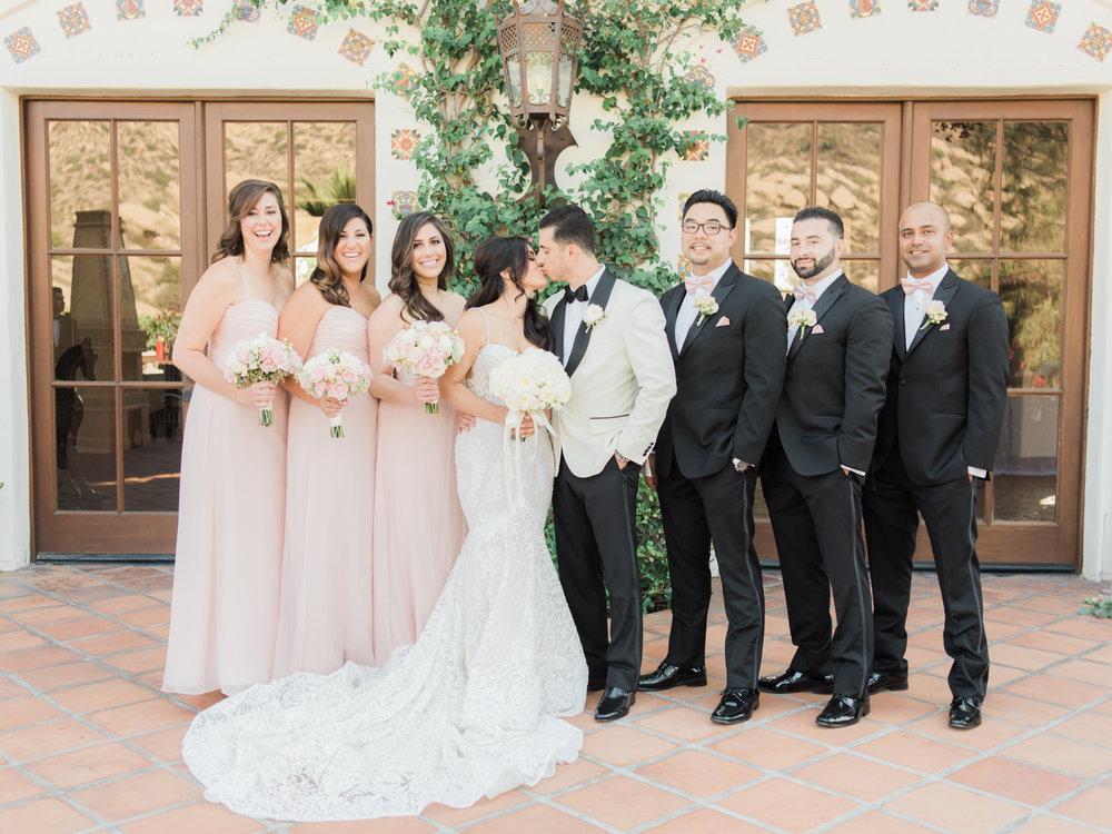 azer&michelle_hummingbird_nest_ranch_wedding_fine_art_photographer_los_angeles-22.jpg