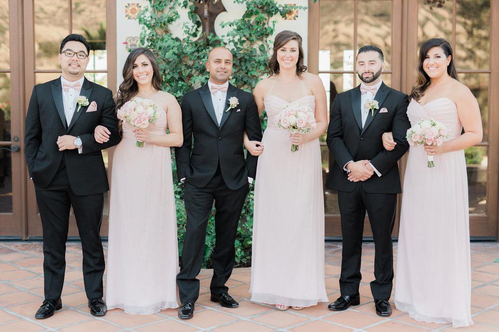 azer&michelle_hummingbird_nest_ranch_wedding_fine_art_photographer_los_angeles-23.jpg