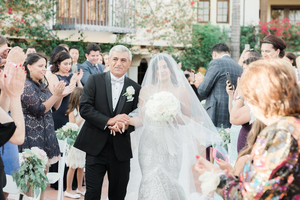 azer&michelle_hummingbird_nest_ranch_wedding_fine_art_photographer_los_angeles-25.jpg