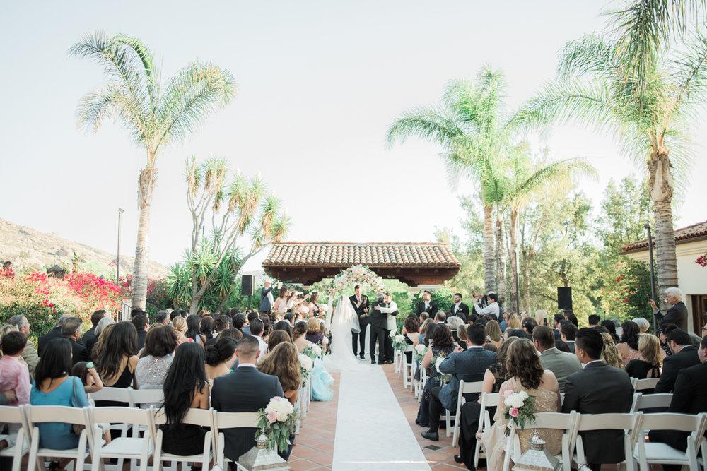 azer&michelle_hummingbird_nest_ranch_wedding_fine_art_photographer_los_angeles-26.jpg