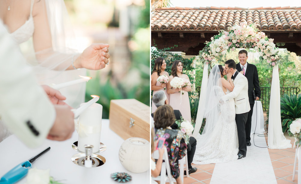azer&michelle_hummingbird_nest_ranch_wedding_fine_art_photographer_los_angeles-27.jpg