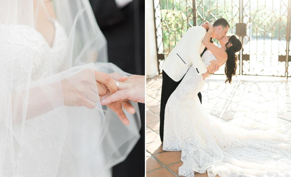 azer&michelle_hummingbird_nest_ranch_wedding_fine_art_photographer_los_angeles-28.jpg