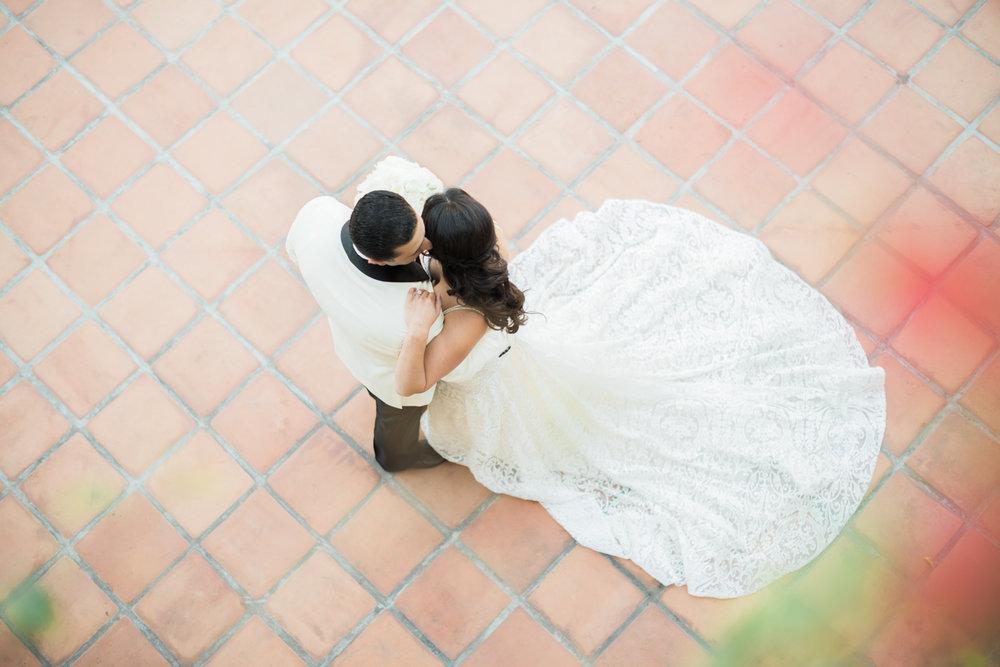 azer&michelle_hummingbird_nest_ranch_wedding_fine_art_photographer_los_angeles-29.jpg
