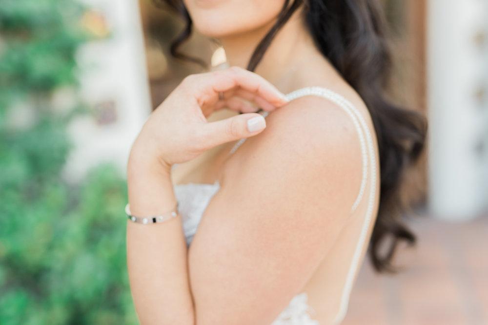 azer&michelle_hummingbird_nest_ranch_wedding_fine_art_photographer_los_angeles-33.jpg