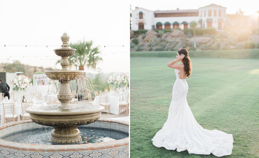 azer&michelle_hummingbird_nest_ranch_wedding_fine_art_photographer_los_angeles-34.jpg