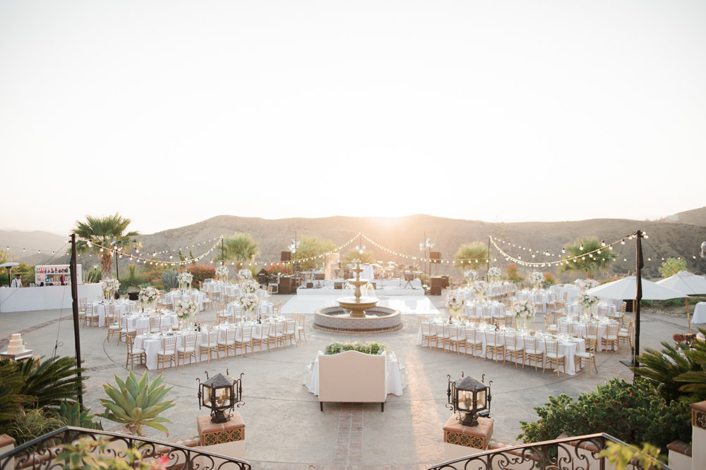 azer&michelle_hummingbird_nest_ranch_wedding_fine_art_photographer_los_angeles-35.jpg