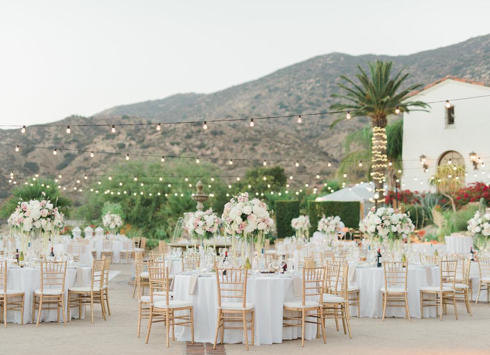 azer&michelle_hummingbird_nest_ranch_wedding_fine_art_photographer_los_angeles-37.jpg