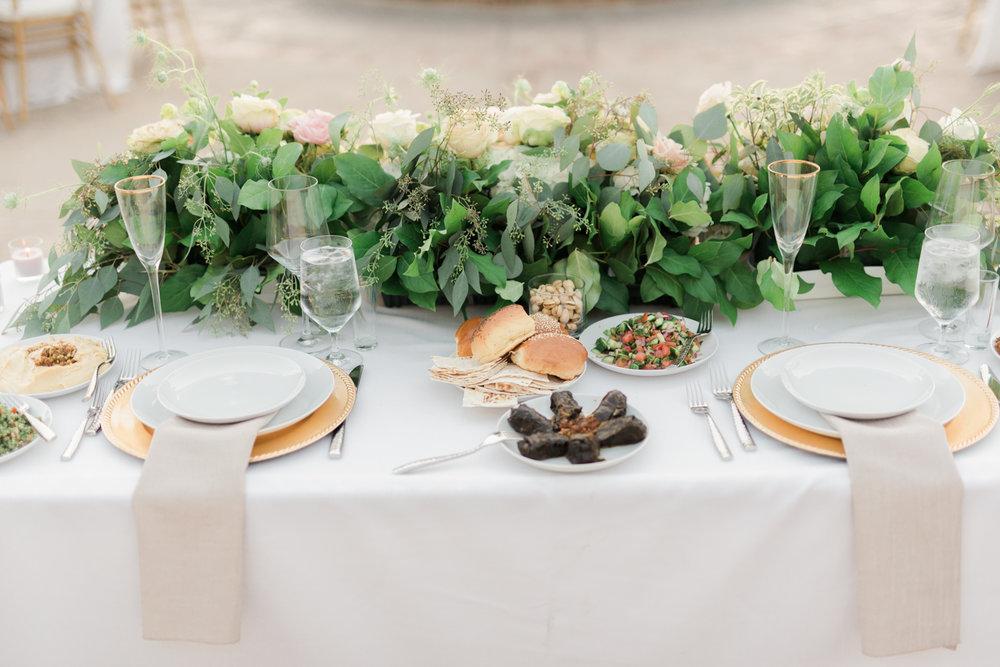 azer&michelle_hummingbird_nest_ranch_wedding_fine_art_photographer_los_angeles-41.jpg