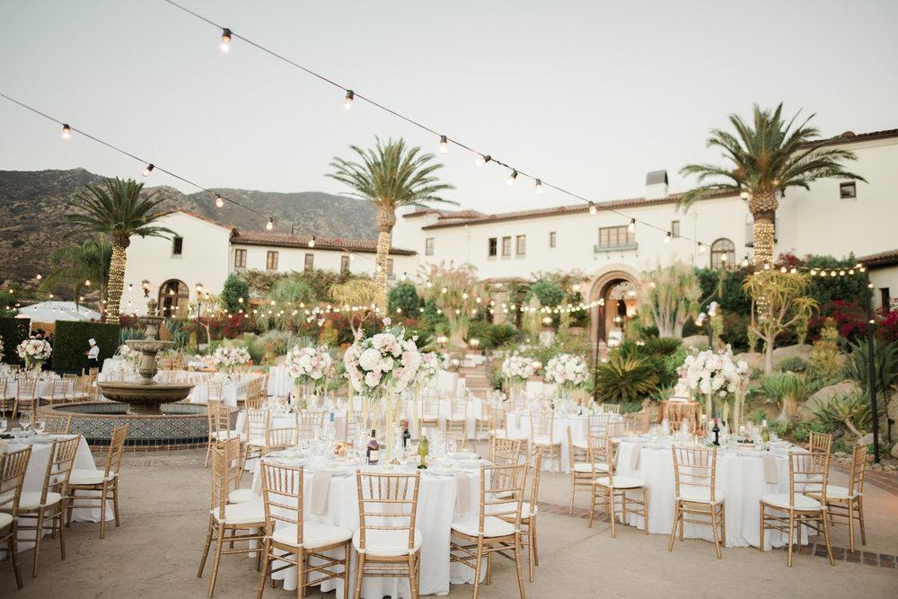 azer&michelle_hummingbird_nest_ranch_wedding_fine_art_photographer_los_angeles-42.jpg