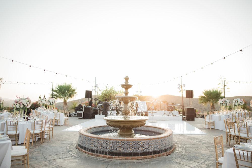 azer&michelle_hummingbird_nest_ranch_wedding_fine_art_photographer_los_angeles-43.jpg