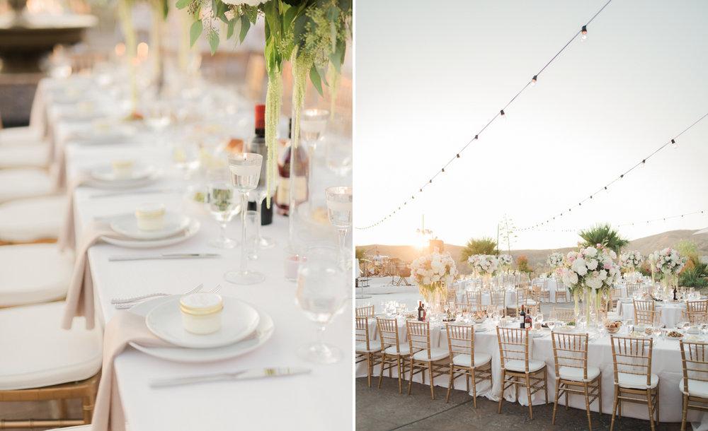 azer&michelle_hummingbird_nest_ranch_wedding_fine_art_photographer_los_angeles-44.jpg