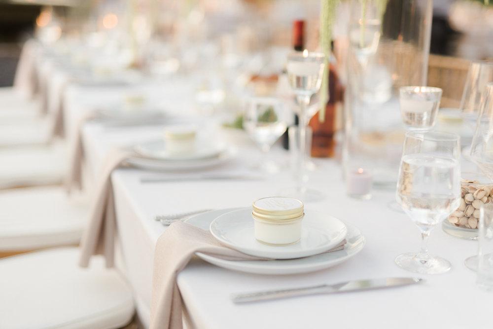 azer&michelle_hummingbird_nest_ranch_wedding_fine_art_photographer_los_angeles-47.jpg