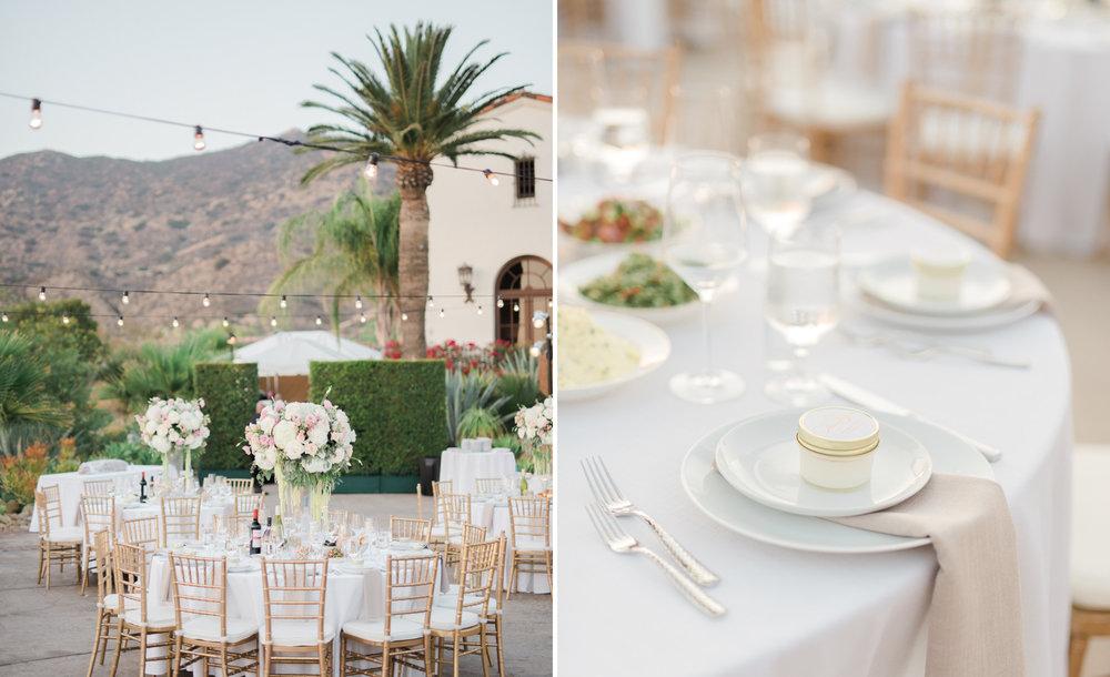 azer&michelle_hummingbird_nest_ranch_wedding_fine_art_photographer_los_angeles-46.jpg