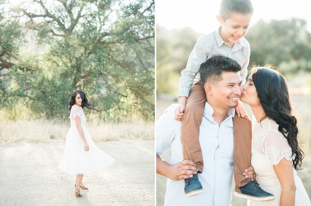 engagement-session-malibu-creek-state-park-wedding-photographer-los-angeles-1.jpg